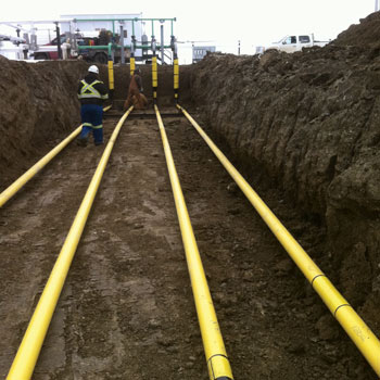 pipeline-integrity-work-1