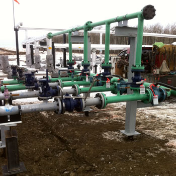 pipeline-integrity-work-2