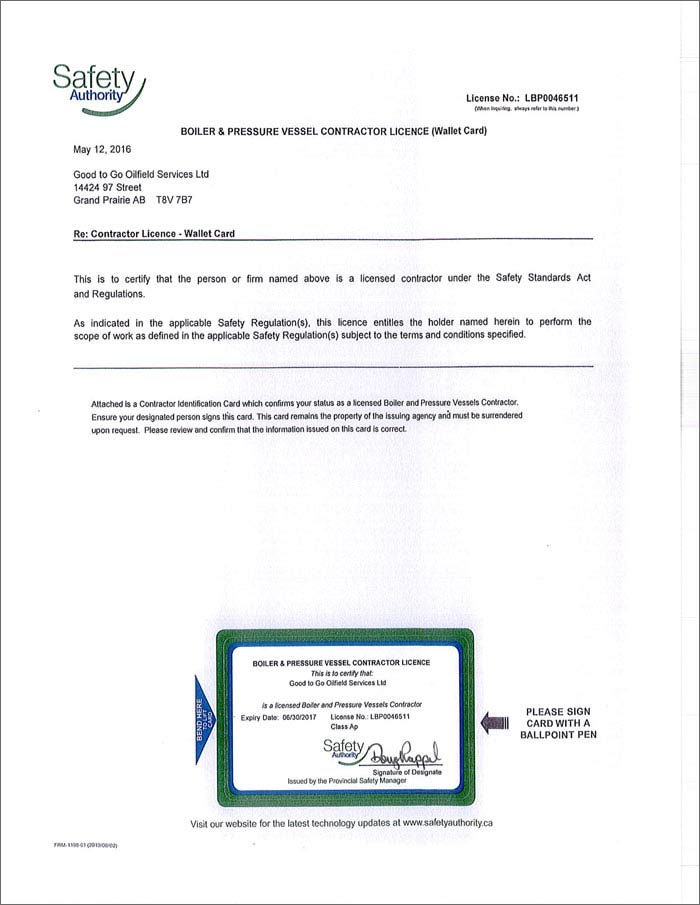 safety-authority-cert